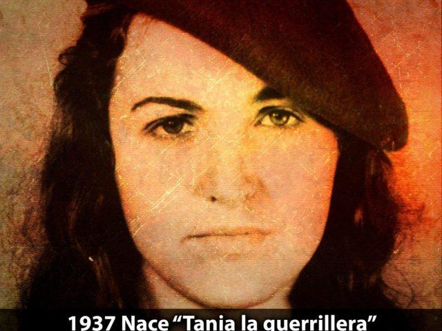 tal-dc3ada-como-hoy-nacic3b3-e2809ctania-la-guerrillerae2809d-heroc3adna-de-la-revolucic3b3n-cubana-1320x990