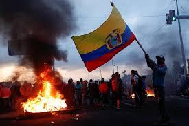 disturbios-ecuador[1]