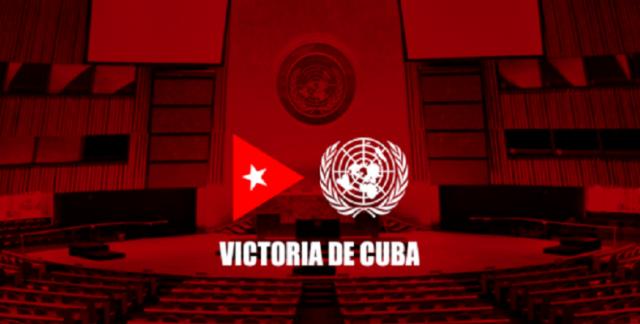 1533-victoria-cuba[1]