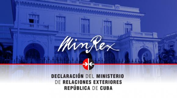 declaracion-del-minrex-4-580x321[1]