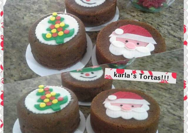 tortas-negras-navidenas-foto-principal[1]