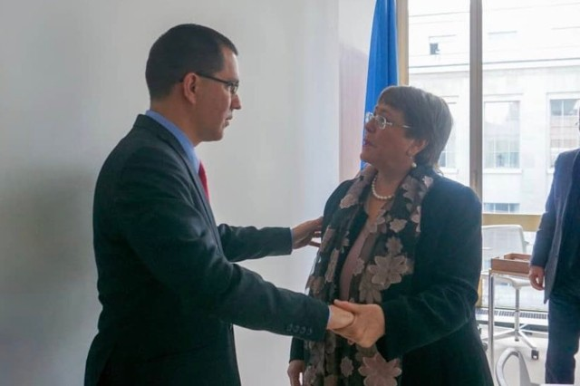 Jorge-Arreaza-y-Michelle-Bachelet[1]