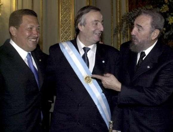 Fidel-Chavez-Kirchner-580x443[1]