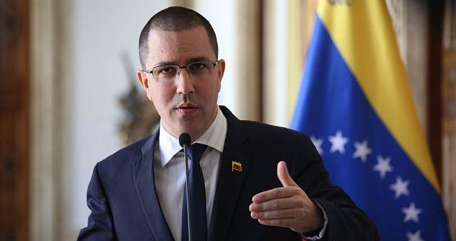 Jorge-Arreaza-canciller-venezolano[1]