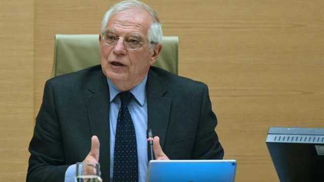 Josep-Borrell[1]