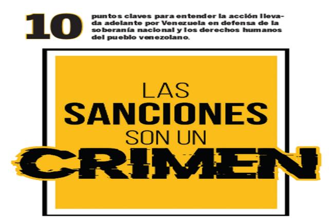 Las-sanciones-son-un-crimen[1]