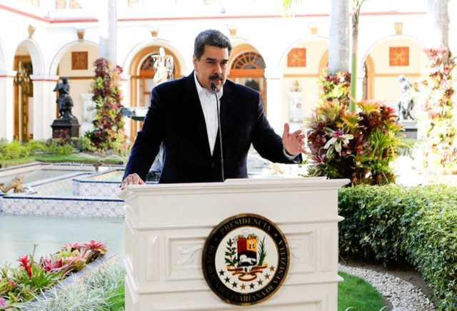 Nicolas-Maduro-2[1]