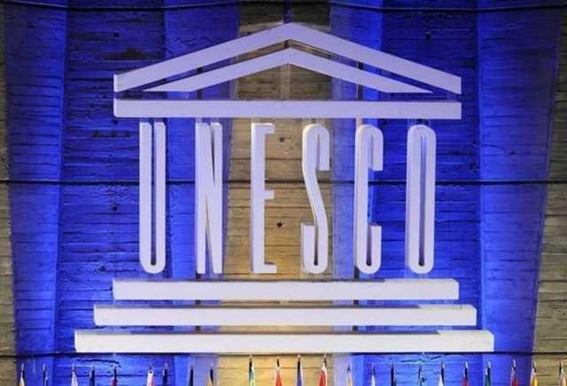 UNESCO[1]