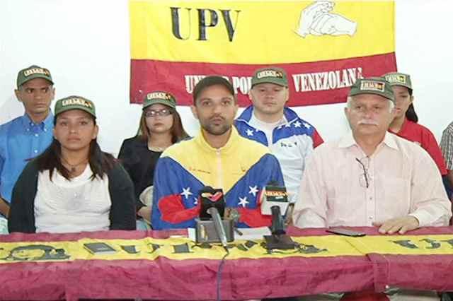UPV[1]