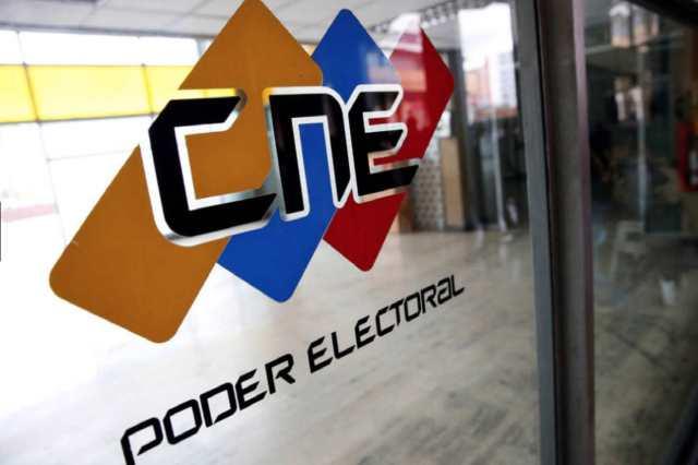 CNE[1]