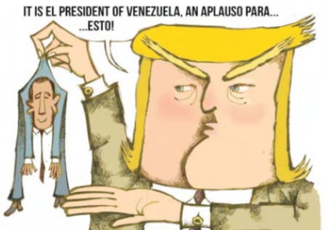 Donald-Trump-y-Juan-Guaid[1]