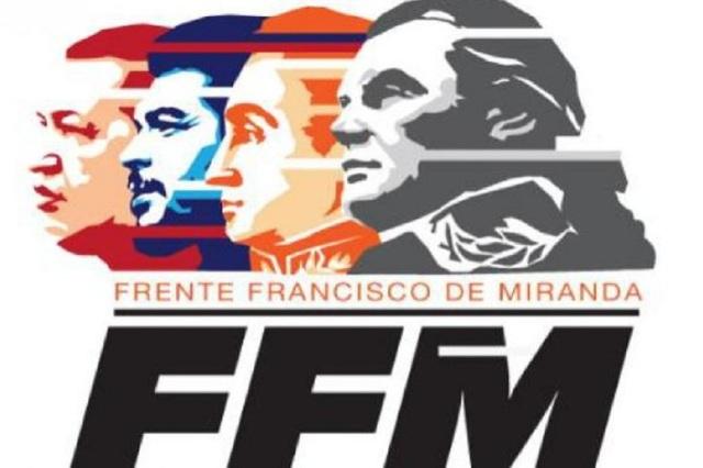 Frente-Francisco-de-Miranda[1]