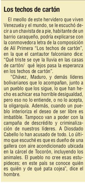 Los-Techos-de-Cartn[1]