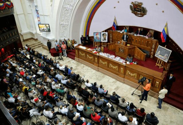 Asamblea-Nacional-Constituyente[1]
