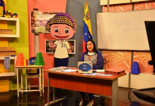 cadafamiliaescuela-educacion